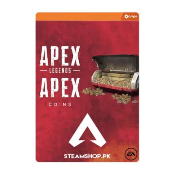 Apex Legends - Apex Coins